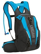 CamelBak Skyline Low Rider Hydration Back Pack