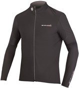 Endura FS260 Pro SL Classics Long Sleeve Cycling Jersey AW16