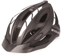 Product image for Endura Luminite Cycling Helmet 2017