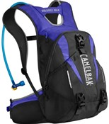 CamelBak Solstice Womens Hydration Back Pack