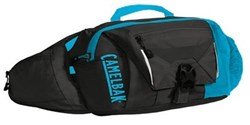 CamelBak Palos Low Rider Pack