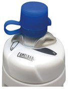 CamelBak Podium Bottle Mud Cap