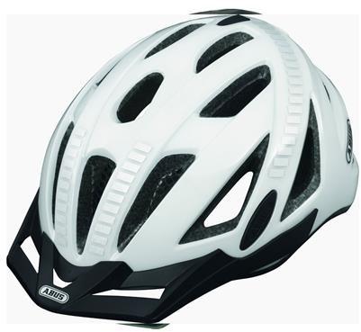 Image of Abus Urban I V2 Signal Urban Helmet 2016