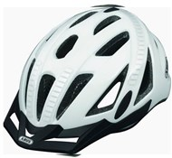 Product image for Abus Urban I V2 Signal Urban Helmet 2016