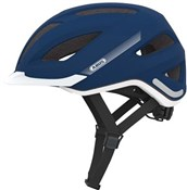Product image for Abus Pedelec Helmet Including Led and Cap 2016