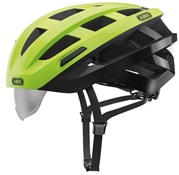 Abus In Vizz Ascent Road Helmet 2016