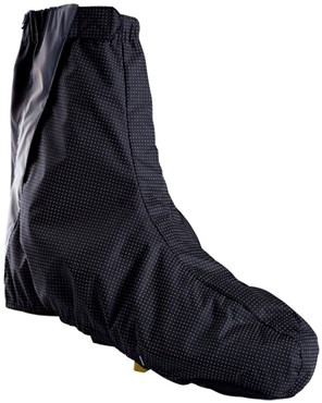 Image of Sugoi Zap Bootie Overshoes