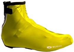 Product image for Sugoi Resistor Bootie Overshoes