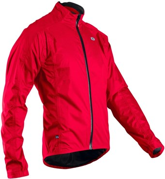 Sugoi Zap Waterproof Cycling Jacket