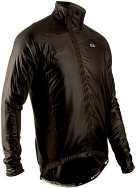 Image of Sugoi RSE Alpha Thermal Cycling Jacket