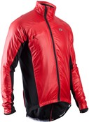 Sugoi RSE Alpha Thermal Cycling Jacket