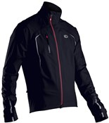 Sugoi RSE NeoShell Waterproof Cycling Jacket