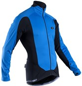Sugoi RS Zero Long Sleeve Cycling Jersey