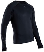 Sugoi RS Core Long Sleeve Cycling Jersey
