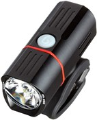 Guee Sol 300 LED Front Light
