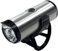 Guee Inox Mini 300 Front Light
