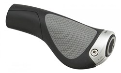 Product image for Ergon GP1 Grips