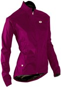 Sugoi Zap Womens Waterproof Cycling Jacket