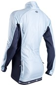 Sugoi RSE Alpha Womens Thermal Cycling Jacket