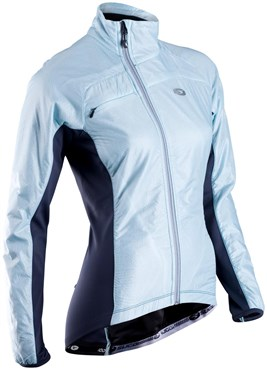 Image of Sugoi RSE Alpha Womens Thermal Cycling Jacket