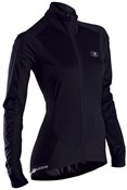 Sugoi RS Zero Womens Long Sleeve Cycling Jersey