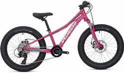 Specialized Riprock 20w 2017 - Kids Bike