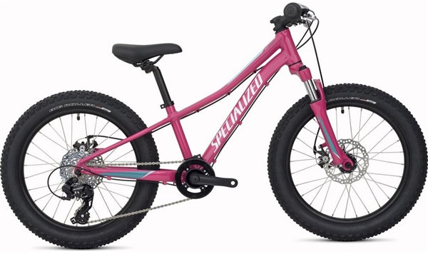 Specialized Riprock 20w 2018 - Kids Bike