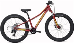 Specialized Riprock 24w 2016 - Junior Bike