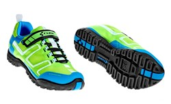 Cube All Mountain MTB Cycling Shoes
