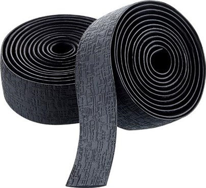 Guee SIO Silicone Bar Tape