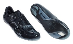 Cube C:62 Road Cycling Shoes