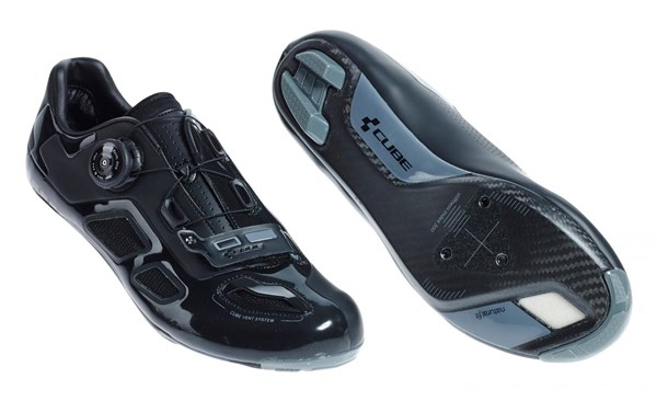 Image of Cube C:62 Road Cycling Shoes