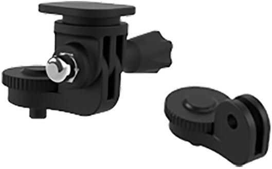 Image of Guee G-Mount Under Bracket Set for Sports Cam