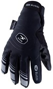 Sugoi RS Zero Long Finger Cycling Gloves