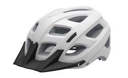 Cube Tour MTB/Urban Cycling Helmet 2016