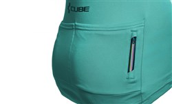 Cube Tour WLS Womens Multisport Top
