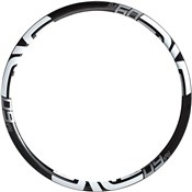 Enve M60 Forty 27.5 650b Gen 2 High Volume MTB Rim