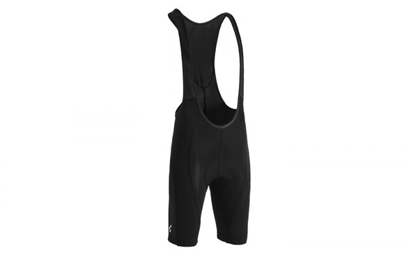 Cube Tour Cycling Bib Shorts