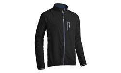 Product image for Cube Tour Wind Cycling Jacket