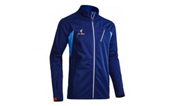 Product image for Cube Tour Multifunctional Cycling Jacket