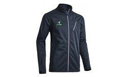 Cube Tour Multifunctional Cycling Jacket