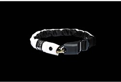 HipLok GOLD Wearable Chain Lock Gold Sold Secure