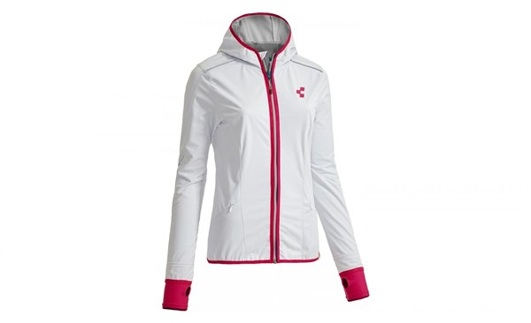 Image of Cube Tour WLS Womens Multifunctional Cycling Jacket