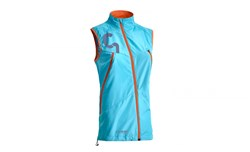 Product image for Cube All Mountain WLS Womens Cycling Wind Vest