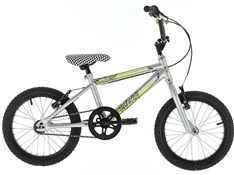 Product image for Raleigh Fury 16w 2018 - BMX Bike
