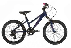 Raleigh Eva 20w Girls 2016 - Kids Bike