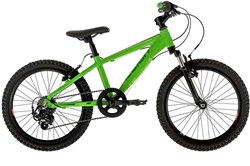 Raleigh Talus 20w 2016 - Kids Bike
