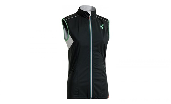 Image of Cube Tour WLS Womens Cycling Vest / Gilet