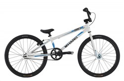 "Haro Annex Junior - 18.25""TT - 2016 - BMX Bike"