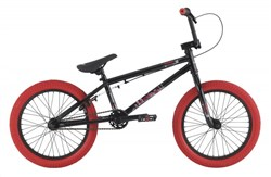 Haro Downtown 18w 2016 - BMX Bike